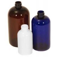 Plastic Applicator Bottles